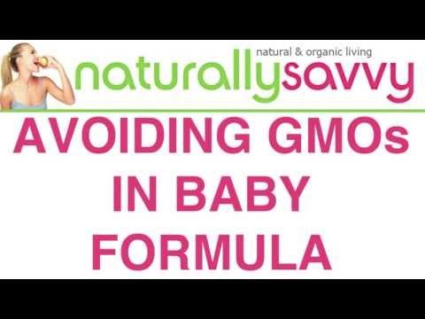 Safe Formula Preparation Baby Care With Jenni June