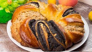 Банановый торт без выпечки который попадет в ваше сердце сразу после первого кусочка Appetitno TV