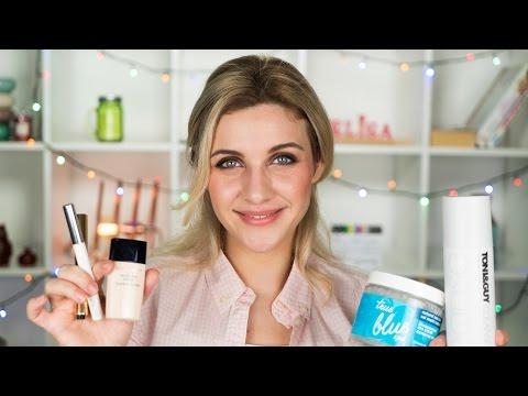 Bitenler | Kozmetik, Bakım, Makyaj