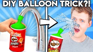 Can You Guess The Price Of These USELESS DIY LIFE HACKS!? (GAME)
