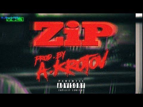 ZiP - Vol 1 (album promo) ССЫЛКИ НА АЛЬБОМ В ОПИСАНИИ ⬇⬇⬇