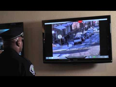 """""""This is South Jersey"""" Episode 2 – Camden County Police Department"""