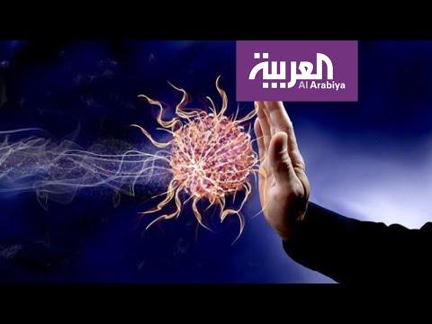 استشاري أمراض مخ وأعصاب: الصيام يقوي الجهاز المناعي  - نشر قبل 14 ساعة