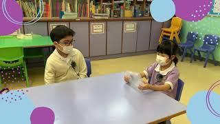 Publication Date: 2020-11-05 | Video Title: 【置富始南 口罩盒】