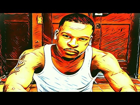 King Ant Ft:Snappajiggsaw-DreamChaser(New)