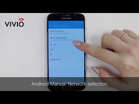 How to Remove 'Call Time Limit' & 'Mobile Data Not Available' - Android