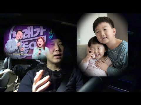 [도장TV 3회] 장회장님 허락받고 드디어 출발??