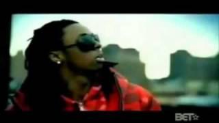 Paper Planes Remix ft. Lil Wayne   50 Cent.flv