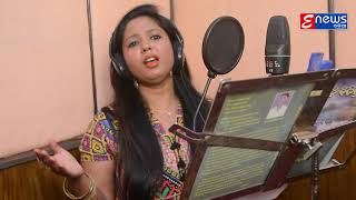 Tuma Chithi Odia New Song Studio Version HD