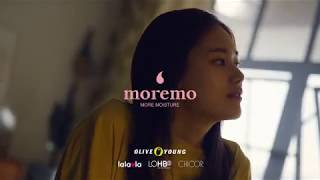 MOREMO 워터트리트먼트 미라클 10 - 2018