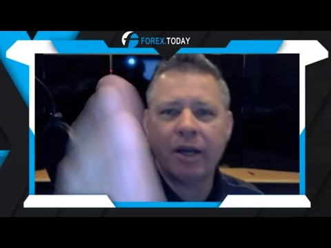 Forex.Today:  Live Forex Training For Beginner Traders! - Thursday 20 FEB  2020