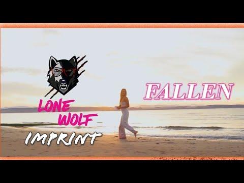 LONE WOLF - FALLEN