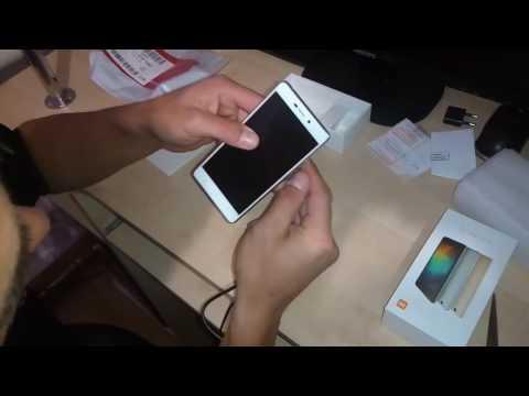 Шок! Сервисный центр Xiaomi! Ремонт Xiaomi Redmi 3