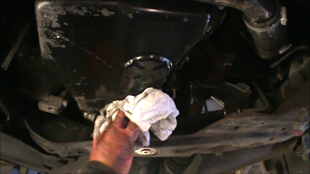 2006- Ford MONDEO GALAXY 2.0 TDCI DIESEL FUEL FILTER