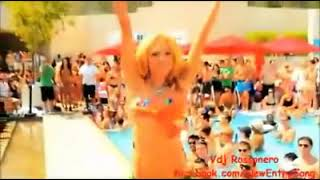 Adele-Rolling In The Deep ( Hot Ibiza Party CLUB REMİX 2012 )