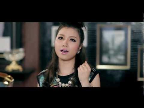 Full MV Bật Khóc - Emily,Hạnh Sino,Huyền baby ft JustaTee