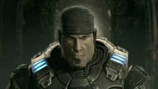 Repeat youtube video Gears of War 2 - I Dont Care