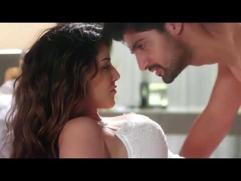 Top 10 Romantic & Hot Hindi Songs  Most Romantic Songs In Bollywood