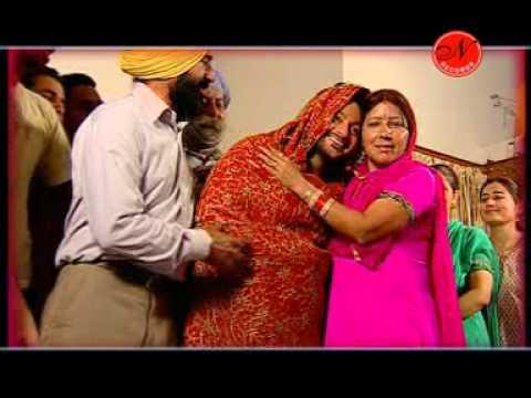 Jado Chadeya Veera Super Hit Wedding Song