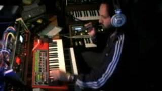 Depeche Mode: WRONG  Cover - GATTOBUS Live Remix -