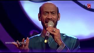 Sinahawen Ho Kathawen - Ishaq Beig @ Derana Singhagiri Studio ( 27-10-2017 ) Thumbnail