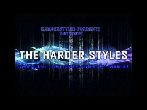 Activator - Wesker [FULL HD]