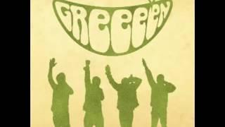 癒される!名曲揃いのGReeeeNオルゴール集 GReeeeN musicbox selection