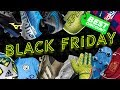 SAVE BIG $$$ ON THESE BLACK FRIDAY FOOTBALL DEALS