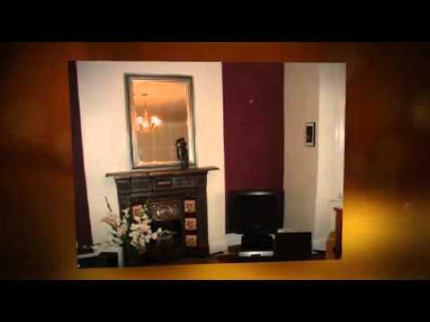 NW2-London-Flat-rent.mp4