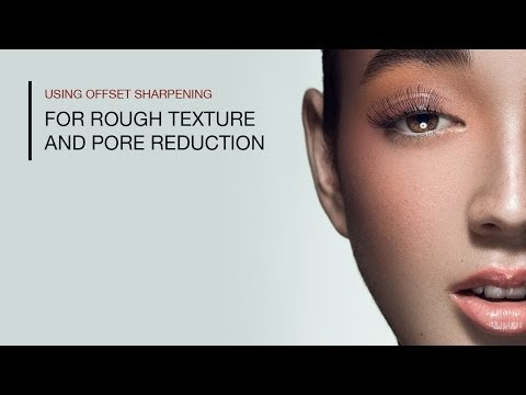 Tutorial Shows Off Effective and Efficient Method of Smoothing Out Skin in Portraits