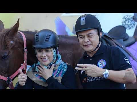 KELAB KUCING MALAYSIA | PETS LOVER FIESTA 2018 | KOMPLEKS KRAF - Part 3/4