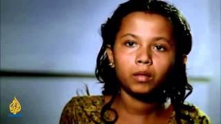 ROHINGYA in Arakan, Burma! Al Jazeera Investigates - The Hidden Genocide