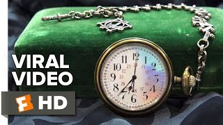 Miss Peregrine's Home for Peculiar Children VIRAL VIDEO - Happy Loop Day (2016) - Eva Green Movie HD