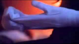 killer gloves trailer 2010