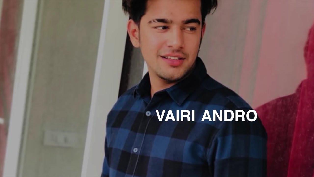 BENTLEY (Full Song) Latest Punjabi Songs 2018