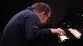 Goldberg Variations BWV 988 (Glenn Gould, 1981) - 7/7