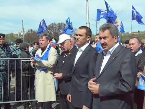 Газпром ВЕДОМОСТИ