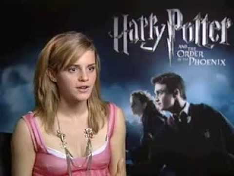 Harry potter emma watson fuck at hogwarts 6