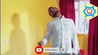 zetenegaw shi music by chubaw