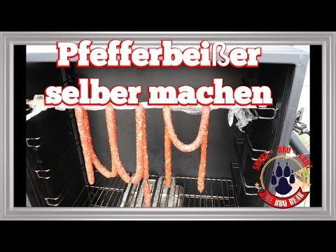 pfefferbeißer-selber-machen-/-kalträuchern-/-rohesser-herstellen/|the-bbq-bear|