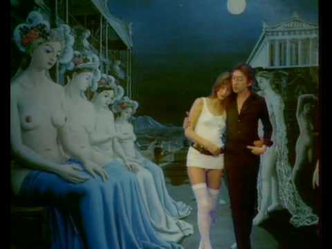 Serge Gainsbourg - La Melody Nelson 5 - L'hotel Particulier