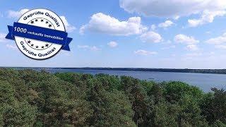 Einmaliges und exklusives Seegrundstück am Arendsee zu verkaufen!
