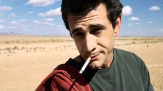"Trailer ""20 sigarette"""