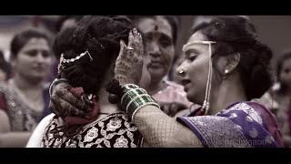Wedding Promo Hindi {Kahe Diya Pardesre}  LIVE VISION,Jalgaon.9225790632, 9272652074