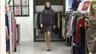 В наряде   офисные платья(, 2010-12-30T03:47:51.000Z)