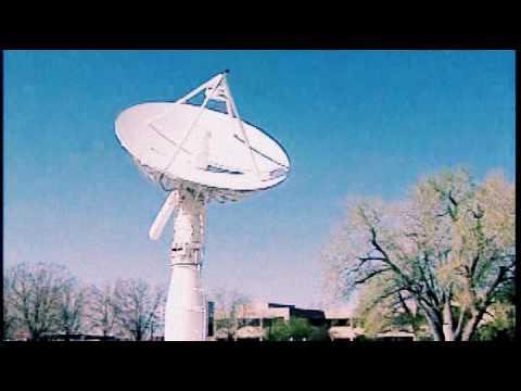 ЗОНА 51 Самое загадочное место на планете. Документальный фильм. Где держат пришельцев?