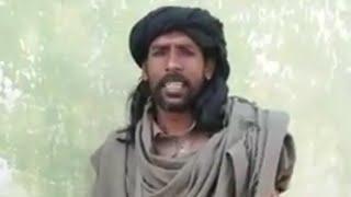 Qasida - Moula Mera Bhi Ghar Howay manqbat 2018 1439