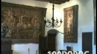 Франция, Амбуаз(Фильм из серии Замки Луары. Амбуаз., 2010-12-06T10:51:14.000Z)