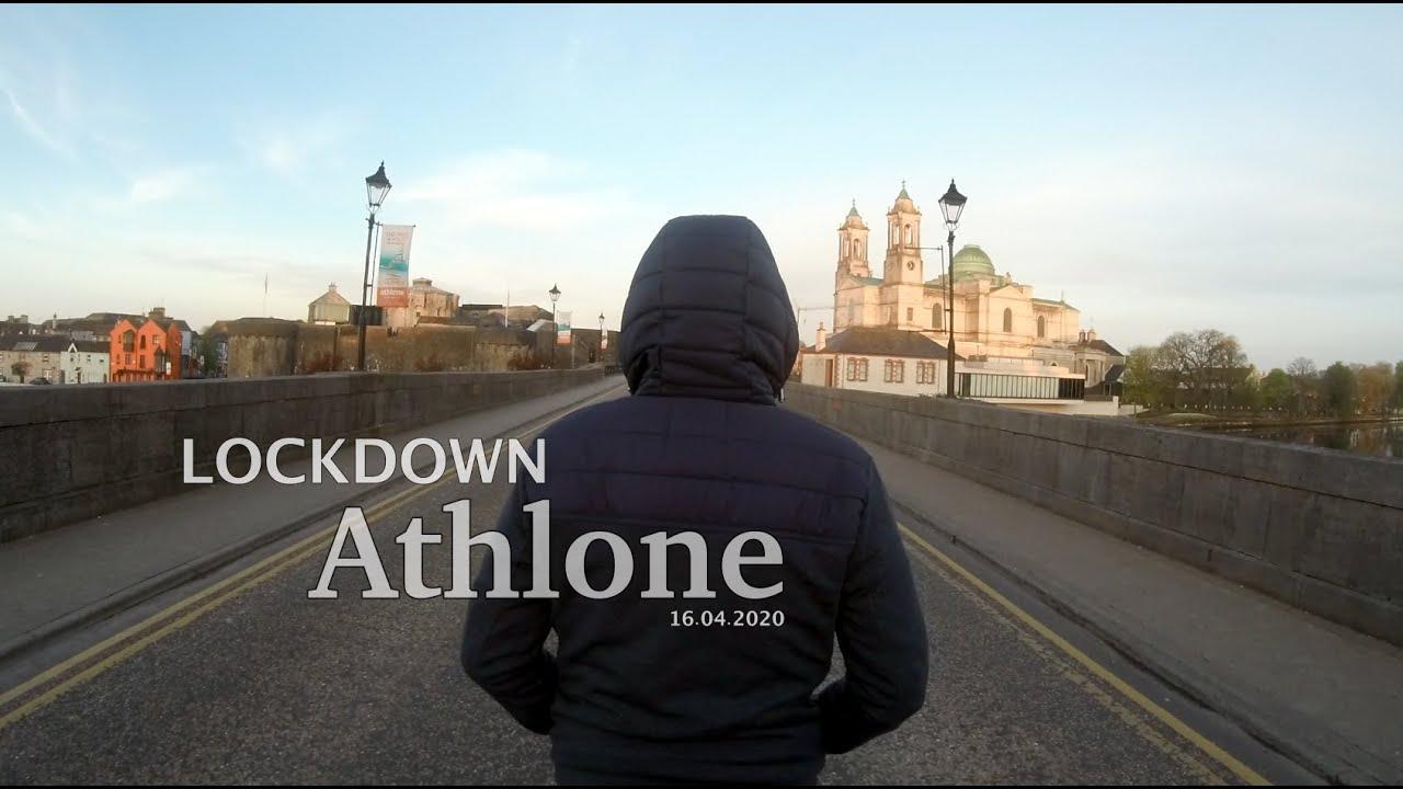 Athlone Jobs Ads | Gumtree Classifieds Ireland