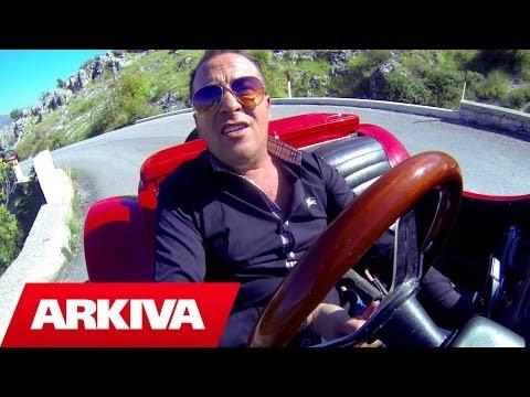 Dritan Ajdini - Do vi nuse te te marr (Official Video 4K)